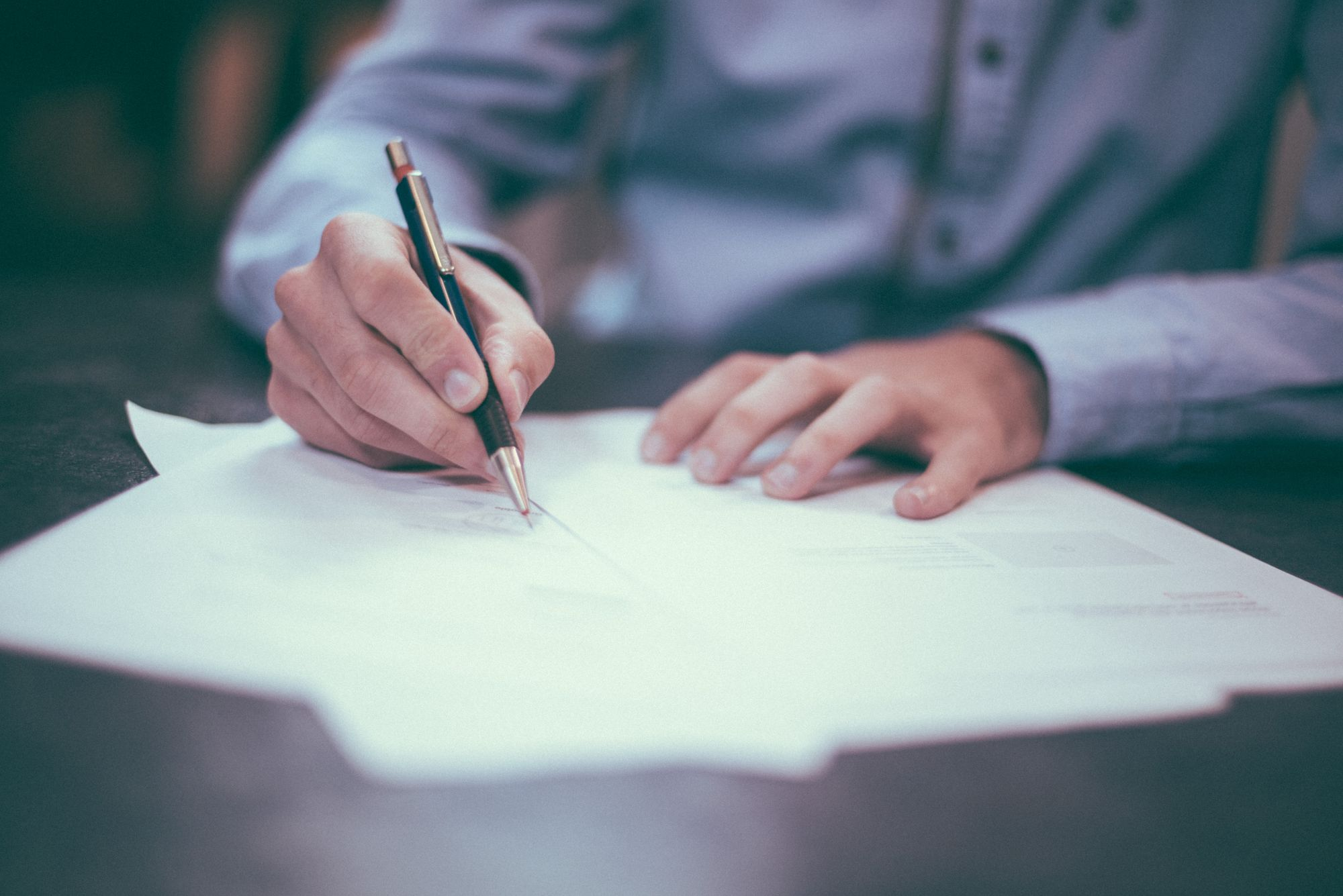 how-to-write-best-real-estate-recruitment-letters