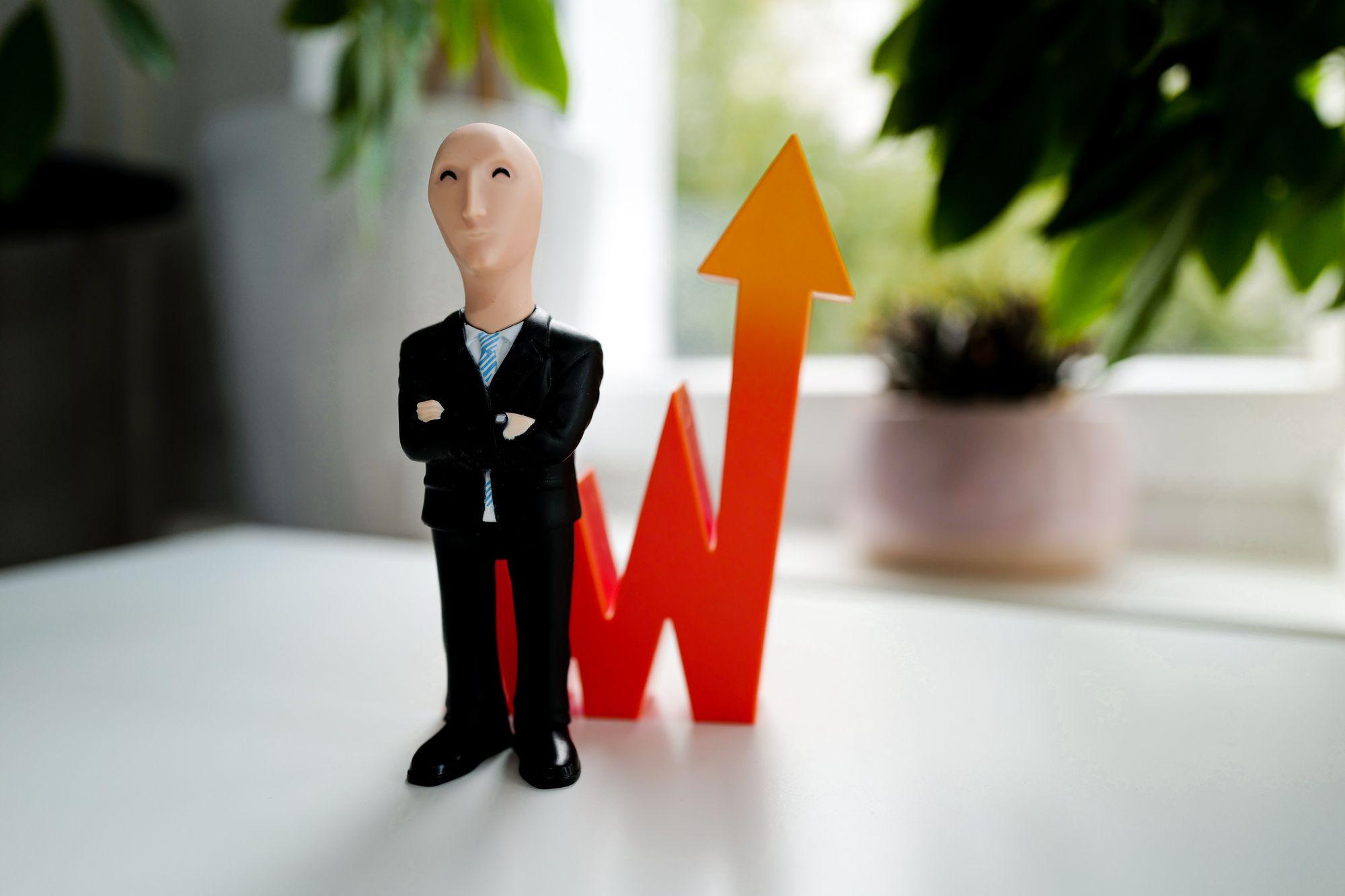 tips on hiring leaders
