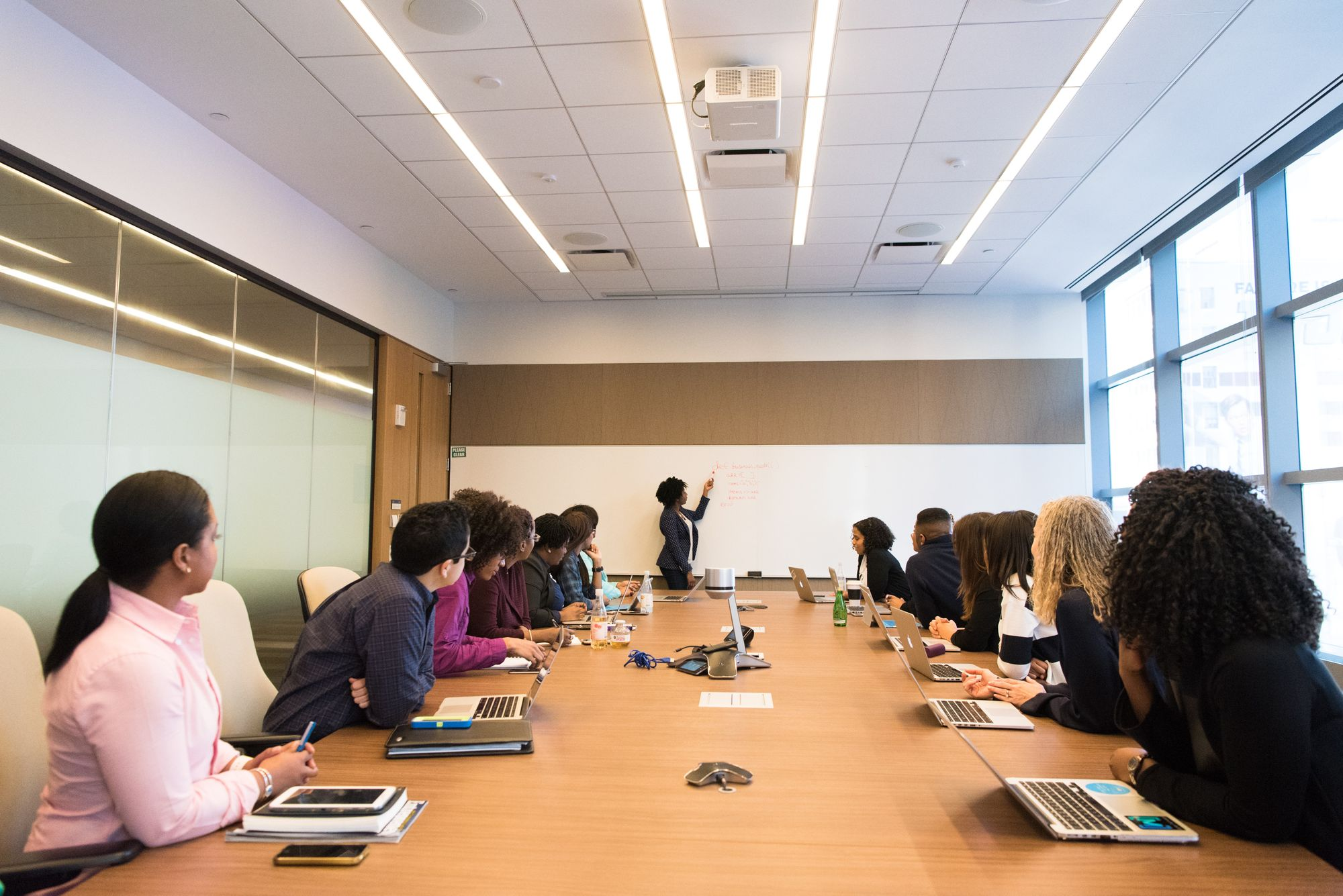 diversity hiring strategies for recruiters
